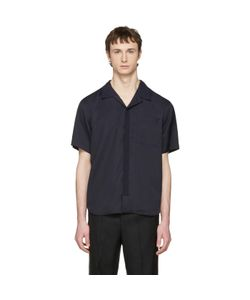 Tim Coppens | Bowling Shirt