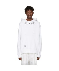 KTZ | The World To Come Hoodie