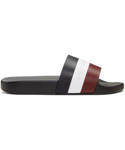 Moncler | Basile Sandals