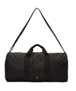 Maison Margiela | Packable Duffle Bag