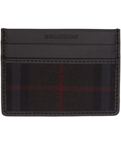Burberry | Sandon Card Holder