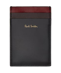Paul Smith | North South Card Holder