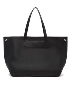 Rag and Bone   Compass Everyday Tote