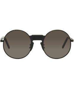 Kuboraum | Maske Z2 Sunglasses