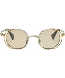 Kuboraum | And Maske H11 Sunglasses