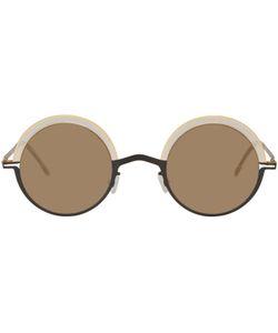 Mykita | And Bueno Sunglasses