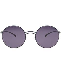 Maison Margiela | Mykita Edition Mmesse013 Sunglasses