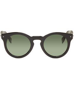 Fendi | Round Sunglasses