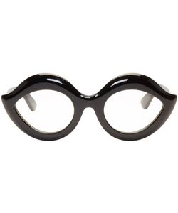 Gucci | Cat Eye Glasses