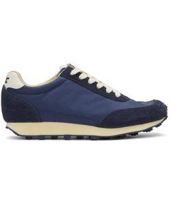 YMC | Tabi Sneakers