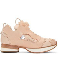 Hender Scheme | Manual Industrial Products 15 Sneakers