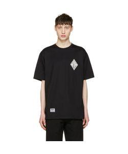KTZ | Square T-Shirt