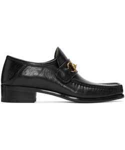Gucci | Vegas Loafers