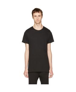 John Elliott   Classic Crewneck T-Shirt