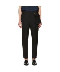 Cmmn Swdn | Stetson Trousers