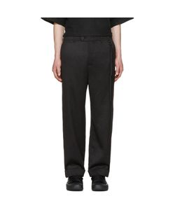 Craig Green | Relaxed Tailored Trousers