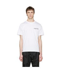 Tim Coppens | Acid T-Shirt