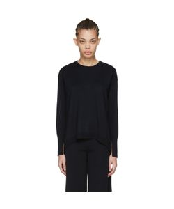 Cédric Charlier | Oversized Pullover
