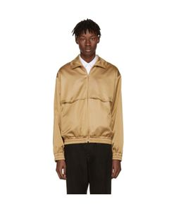 Cmmn Swdn | Rodeo Track Jacket