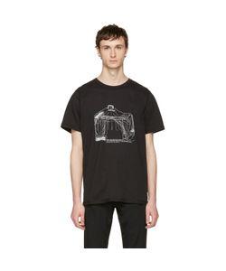 Yang Li   Tribute T-Shirt