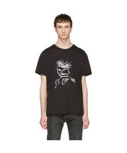 Yang Li   William Burroughs T-Shirt