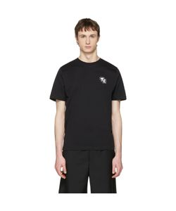 Tim Coppens | Acid T-Shirt