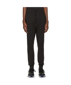 Y-3 | Skylight Lounge Pants