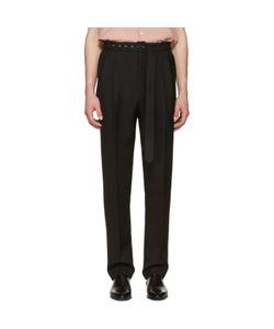 Cmmn Swdn | Ranger Trousers