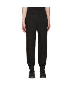 Phoebe English | Patch Pocket Lounge Pants
