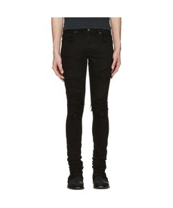 Amiri | Mx1 Jeans