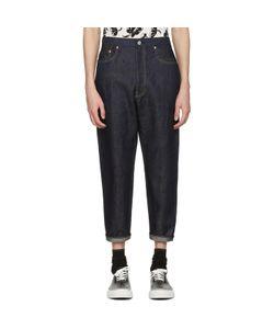 Junya Watanabe | Selvedge Jeans