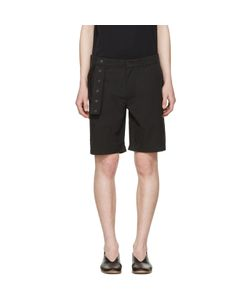 Craig Green | Slim Shorts