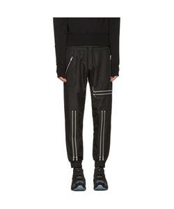 99 Is | 99 Is Zip Lounge Pants