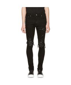 Amiri | Mx1 Bandana Jeans