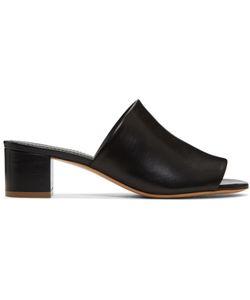 MANSUR GAVRIEL | Leather Mules
