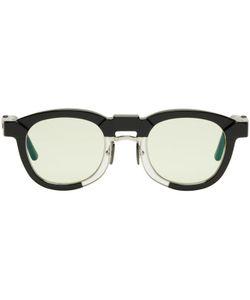 Kuboraum | Maske N5 Glasses