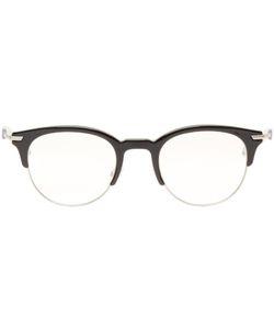 Dior Homme | 0202 Glasses