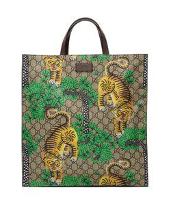 Gucci | Bengal Tote