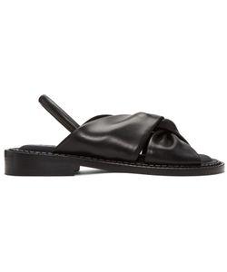 Robert Clergerie   Bloss Sandals