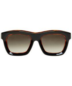 Kuboraum | Maske C7 Sunglasses