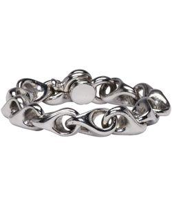 KTZ | Regular Bracelet