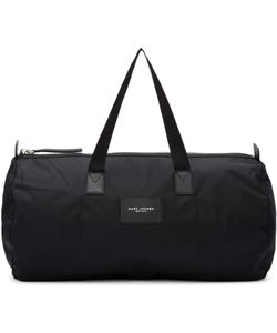 Marc Jacobs | Nylon Duffle Bag