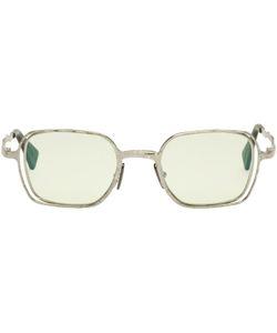 Kuboraum | Maske H12 Sunglasses