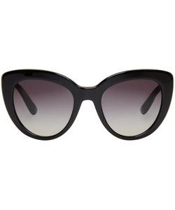 Dolce & Gabbana | Dolce And Gabbana Cat-Eye Sunglasses
