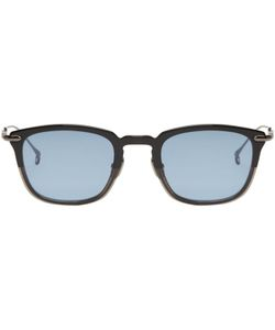Issey Miyake | Pentagon 2 Sunglasses