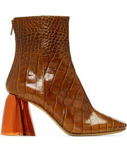 Ellery | Jezebels Ankle Boots