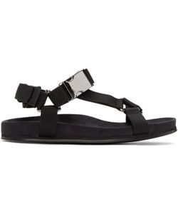 Burberry | Ardall Sandals