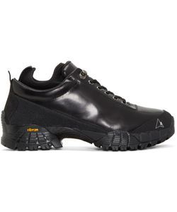 Alyx | Low Hiking Boots