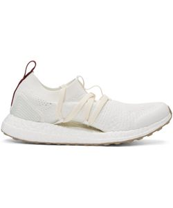Adidas by Stella McCartney | Ultra Boost X Sneakers