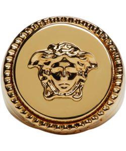 Versace | Medusa Ring